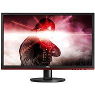 """21.5"""" AOC G2260VWQ6 - LED Monitor"""
