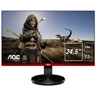 "25"" AOC G2590FX - LED Monitor"