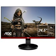 "24,5"" AOC G2590VXQ - LED Monitor"
