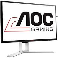 """27"""" AOC AG271QG - LED Monitor"""