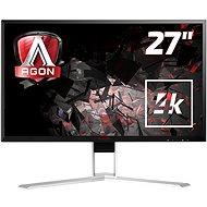 """27"""" AOC AG271UG - LED Monitor"""