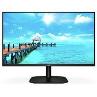 "27"" AOC 27B2H - LCD Monitor"