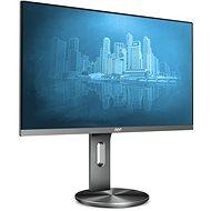 """27"""" LED Monitor AOC Q2790PQU - LED Monitor"""