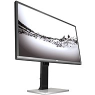 "32"" AOC Q3277PQU - LED Monitor"