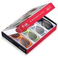 LG AG-F315 - 3D Brille