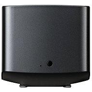 LG PF1000U Beamer - Projektor