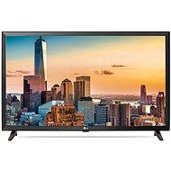 "32"" LG 32LJ510U - Fernseher"