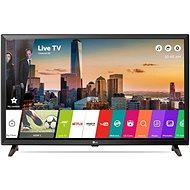 """32"""" LG 32LJ610V - Fernseher"""