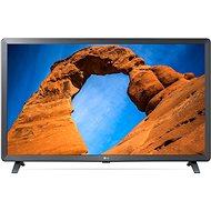 """32"""" LG 32LK610BPLB - Fernseher"""