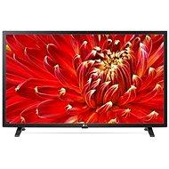 """32"""" LG 32LM637B - Fernseher"""