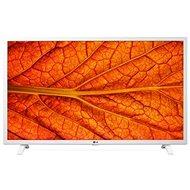 """32"""" LG 32LM6380 - Fernseher"""