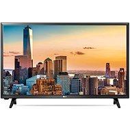 """43"""" LG 43LJ500V - Fernseher"""