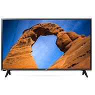 43'' LG 43LK5000PLA - Fernseher
