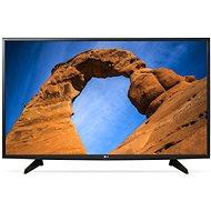 """43"""" LG 43LK5100PLA - Fernseher"""
