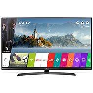 """43"""" LG 43UJ635V - Fernseher"""