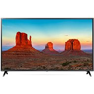 LG 43UK6300 43 '' - Fernseher