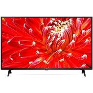 """43"""" LG 43LM6300PLA - Fernseher"""