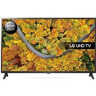 "43"" LG 43UP7500 - Fernseher"