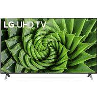 "43"" LG 43UN8000 - Fernseher"