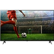 "49"" LG 49SM8050PLC - Fernseher"