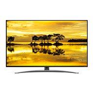 """49"""" LG 49SM9000PLA - Fernseher"""