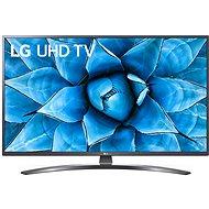 "50"" LG 50UN7400 - Fernseher"