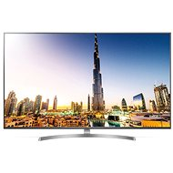 """55"""" LG 55SK8100LLA - Fernseher"""
