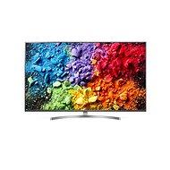 """55"""" LG 55SK8100PLA - Fernseher"""