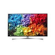 """55"""" LG 55SK8500PLA - Fernseher"""