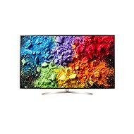 """55"""" LG 55SK9500PLA - Fernseher"""
