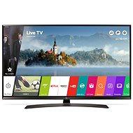 """55"""" LG 55UJ634V - Fernseher"""