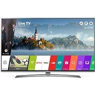 """55"""" LG 55UJ670V - Fernseher"""