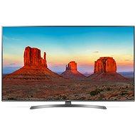 LG 55UK6750PLD 55 '' - Fernseher