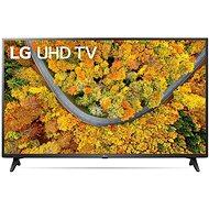 "55"" LG 55UP7500 - Fernseher"