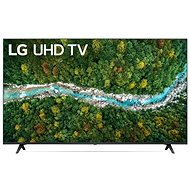 "55"" LG 55UP7700 - Fernseher"