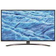 55 Zoll LG 55UM7400PLB - Fernseher