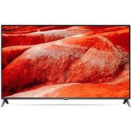 55 Zoll LG 55UM7510PLA - Fernseher