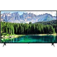 """55"""" LG 55SM8500PLA - Fernseher"""