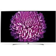"""55"""" LG OLED55B7V - Fernseher"""