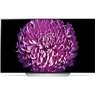 "55"" LG OLED55C7V - Fernseher"