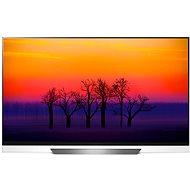 """55"""" LG OLED55E8PLA - Fernseher"""