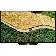 "55"" LG OLED55B9PLA - Fernseher"