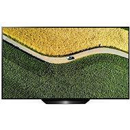 "LG OLED55B9SLA 55"" - Fernseher"