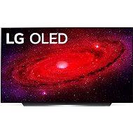 """55"""" LG OLED55CX3LA - Fernseher"""