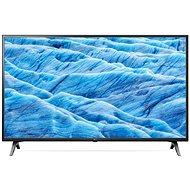 65 LG 65UM7100PLA - Fernseher