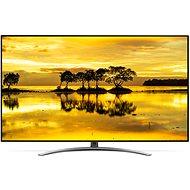 """65"""" LG 65SM9010PLA - Fernseher"""