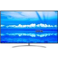 """65"""" LG 65SM9800PLA - Fernseher"""