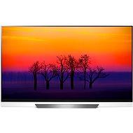 """65"""" LG OLED65E8PLA - Fernseher"""
