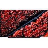 "65"" LG OLED65C9PLA - Fernseher"