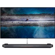 65 Zoll  LG OLED65W9PLA - Fernseher